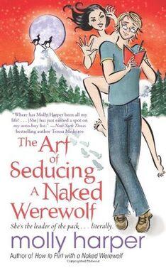 The Art of Seducing a Naked Werewolf.jpg
