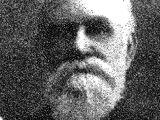 William Jackson Worthington