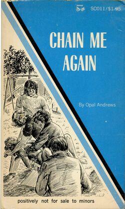 Chain Me Again.jpg
