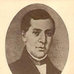 John Floyd