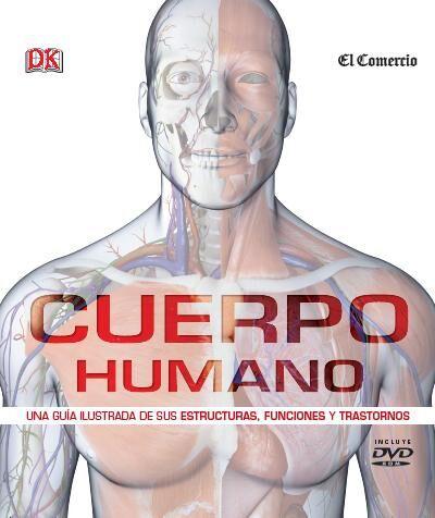 Cuerpo-humano1.jpg
