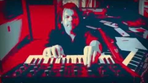 Eric Bettens - Music Composer
