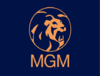 MGM logo 1966 Mock-up.png