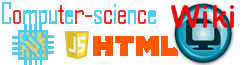Computer-science Wiki