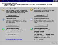 SUPERAntiSpyware (SAS)