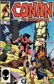 Conan the Barbarian Vol 1 180.jpg