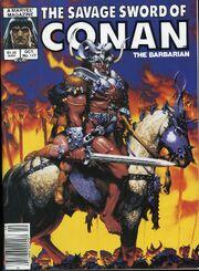 Savage Sword of Conan Vol 1 117.jpg