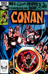 Conan the Barbarian Vol 1 131.jpg