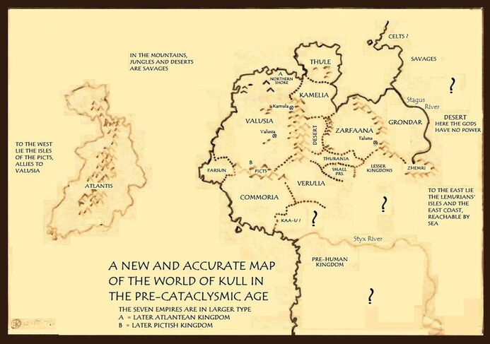 A Map of Robert E. Howard's Thurian Age Nations by Brian Kunde.jpg