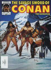 Savage Sword of Conan Vol 1 121.jpg