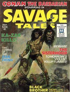 SavageTales1.jpg