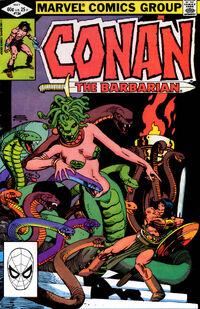 Conan the Barbarian Vol 1 134.jpg