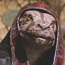 Thulsa Doom (Snake).jpg
