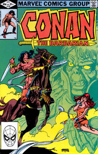 Conan the Barbarian Vol 1 133.jpg