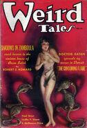Weird-tales-1935-11