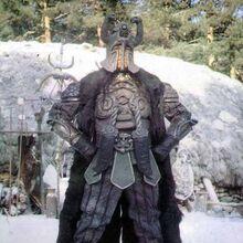 Thulsa Doom (Armored).jpg
