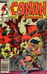 Conan the Barbarian Vol 1 179.jpg