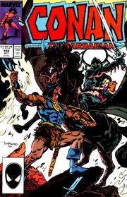 Conan the Barbarian Vol 1 199.jpg