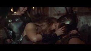 Conan The Barbarian (1982) - Official® Trailer HD