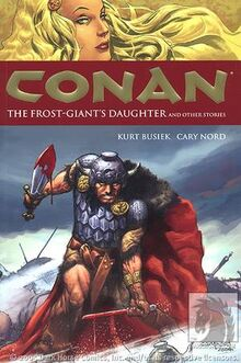 Conan volume 1 cover page.jpg