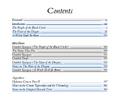 Conan Contents2