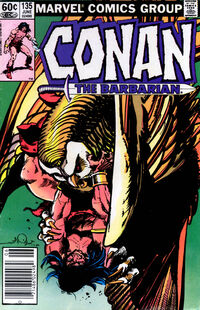 Conan the Barbarian Vol 1 135.jpg