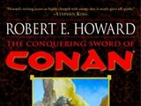 Conan of Cimmeria: Volume Three (1935-1936)