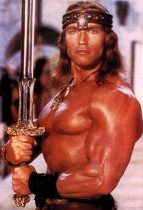 SchwarzeneggerConan.jpg