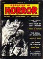 Magazine of horror 1967spr n15