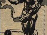 Baal-Pteor
