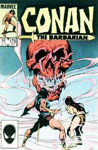 Conan the Barbarian175.jpg