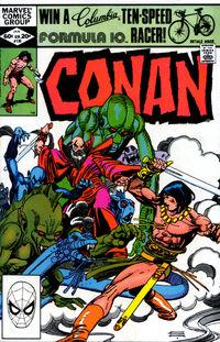 Conan the Barbarian Vol 1 130.jpg