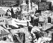 Dagonia (City) from Savage Sword of Conan Vol 1 15 0001-1-