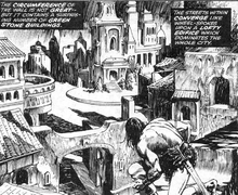 Dagonia (City) from Savage Sword of Conan Vol 1 15 0001-1-.png