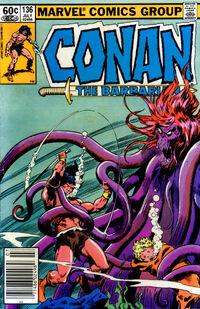 Conan the Barbarian Vol 1 136.jpg