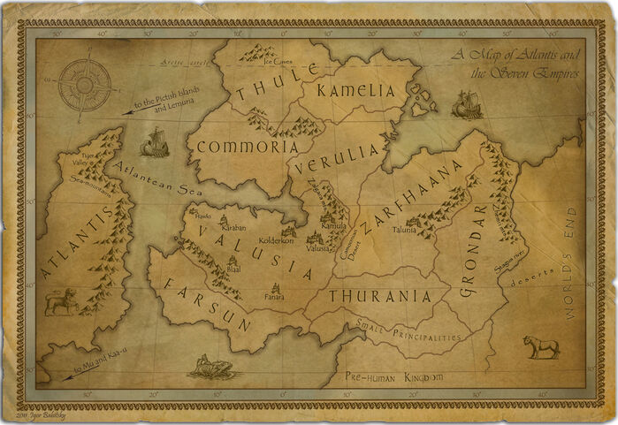 Map of the Thurian Age (The Time of Kull, Before The Sinking of Atlantis (large).jpg