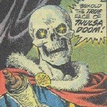 Thulsa Doom (Kull the Conquerer).jpg