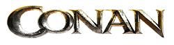 Вікі Conan