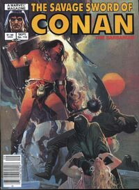 Savage Sword of Conan Vol 1 116.jpg