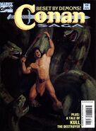Conan Saga Vol 1 -88