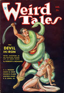 Weird Tales 1934-08 - The Devil in Iron