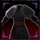 Hyrkanian Raider Epic