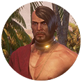 Icon Personnages.png