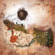 Carte de Conan exiles.jpg
