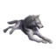Icon Stuffed Wolf.png