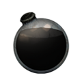 Icon dying vial black dye.png