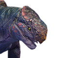 Icon pet Kappa Purple.png