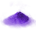 Icon purple lotus powder.png