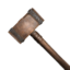 Icon repair hammer.png