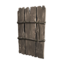 Icon t1 door.png